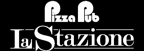Pizza Pub – LaStazione